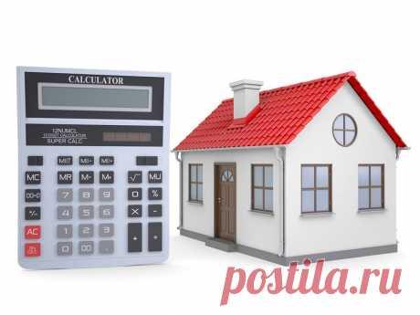 Как избежать налога при продаже квартиры — Статьи и советы экспертов рынка недвижимости на МИР КВАРТИР