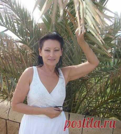 Методика похудения Галины Гроссман: худей легко - Easy Life