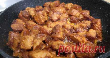 Мясо в томатном соусе - пошаговый рецепт с фото. Автор рецепта Natali Razvod🌳 . Мясо в томатном соусе - пошаговый рецепт с фото. #ужинза5минут #вторыеблюда #горячее #наскоруюруку #фотограф #мужскаякухня