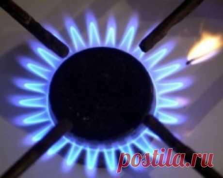 1 травня у півтора рази дорожчає газ, а вода та опалення на 80% - Українські реалії