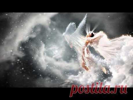 Я.Сумишевский и Е.Лаптева - Ты лети, моя душа (кавер)