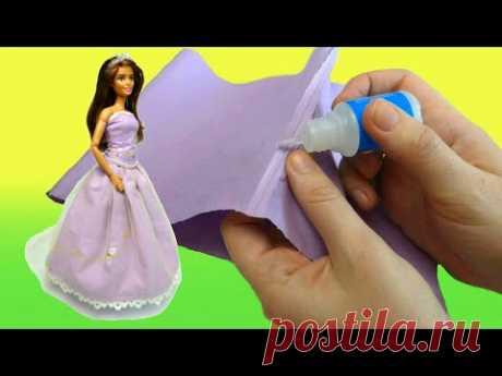 Чем обработать края ткани, припуски на кукольной одежде? Клей для обработки краев ткани. | Швейная мастерская