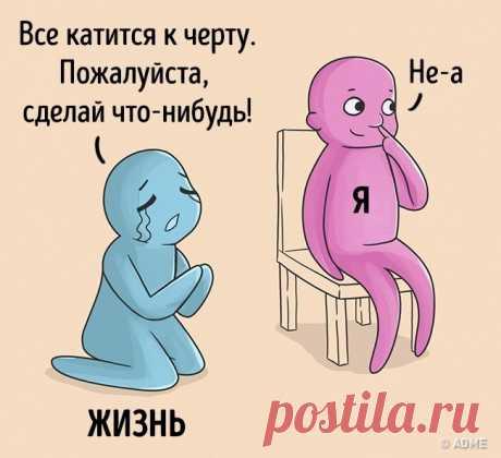кармишина татьяна - 144 картинки. Поиск Mail.Ru