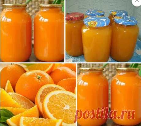 Всего из 4 апельсинов выходят 9 литров вкусного сока. Полезно и никаких Е. Попробуйте! Рецепт - https://meniu.gotovim-ok.ru/w24XM