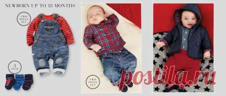My First Christmas   Newborn Boys & Unisex   Boys Clothing   Next Official Site - Page 6