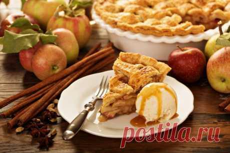 Шарлотка классическая с яблоками: рецепты с фото Авторские рецепты с фото, статьи о еде и кулинарные советы от шеф-поваров Шефмаркет. Здоровое и диетическое питание, полезные и вкусные блюда на каждый день