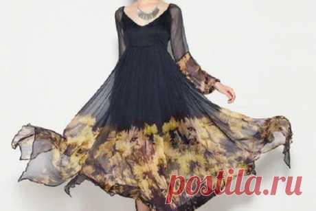 Бохо-шик – стиль для тех модниц, кто не боится ломать стереотипы и быть шикарной по-своему – БУДЬ В ТЕМЕ