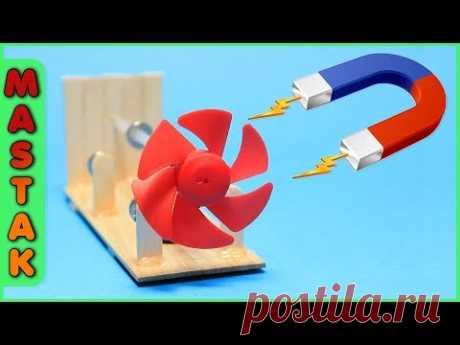⚡ ВЕЧНЫЙ ДВИГАТЕЛЬ на магнитах своими руками. СВОБОДНАЯ ЭНЕРГИЯ из неодимовых магнитов для дома. ВЕЧНЫЙ ДВИГАТЕЛЬ на магнитах своими руками. https://www.youtube.com/watch?v=5QoU5vTMOyE - Свободная энергия - Как сделать в домашних условиях из неодимовых магнитов. Поделки из магнитов для дома.  MastakShow - LifeHacks - это лучшие лайфхаки, самоделки, советы и другие интересные и познавательные видео каждую неделю! Подпишись, чтобы не пропустить новые видео :)