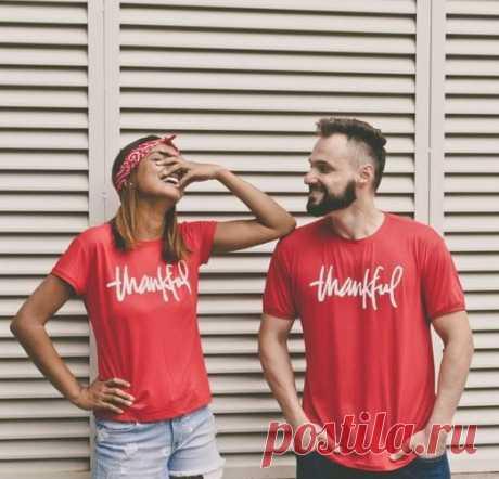 Несмешной принт: футболки, от которых нужно отказаться - Стиль жизни - WomanHit.ru