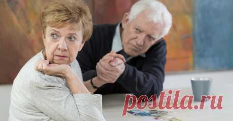 Замужние женщины испытывают больший стресс, чем одинокие, — результаты нового исследования. Мужья, пора взрослеть! Большинство женщин с самых ранних лет мечтают выйти замуж за надежного мужчину и заниматься своей семьей. Но в итоге семейная жизнь больше напоминает испытание, нежели сказку. Интересное наблюдение социологов и психологов: женщины в браке испытывают больший стресс, чем одинокие. Они... Читай дальше на сайте. Жми подробнее ➡