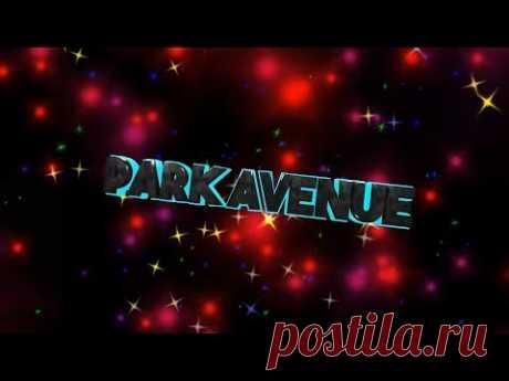 Социальная сеть Park-Avenue. ПРЕДСТАРТ  РЕГИСТРАЦИЯ :https://parc-avenu.club/index.php?ref=laska88