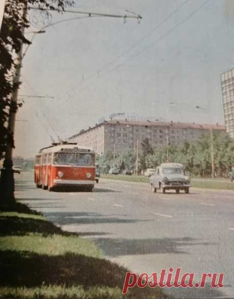 Песенник советской школьницы 70-х (часть вторая)   Женские грёзы   Яндекс Дзен