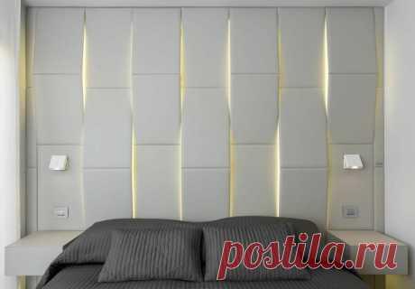 Декоративные стеновые панели становятся всё популярнее. Какие панели пользуются спросом? | flqu.ru - квартирный вопрос. Блог о дизайне, ремонте