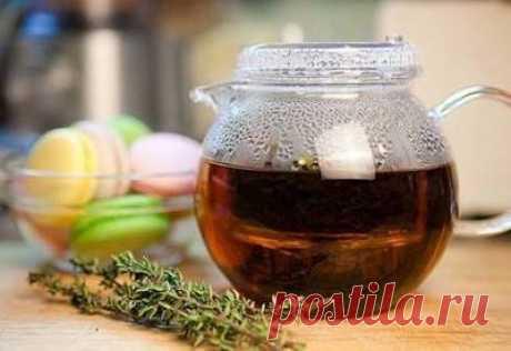 Чабрец - как лекарство, приправа и магия Всё о здоровье: Чабрец - как лекарство, приправа и магия. Именно из-за лечебных свойств чабреца и его аромата люди и ...