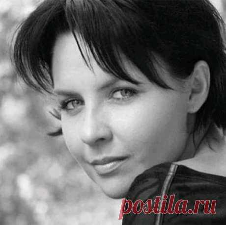 Natalya Kalnina
