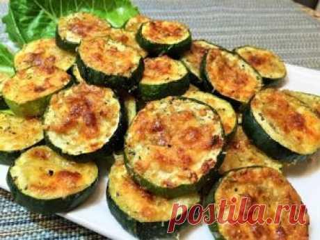 Вкусные рецепты диетических блюд из кабачков с фото для похудения