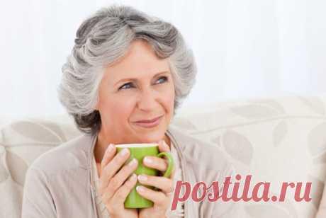 Рецепты для долголетия. Что нужно принимать, чтобы не стареть?  Начни уже сегодня!   Многовековая традиция накопила необозримое количество рецептов и рекомендаций омоложения. Итак, вначале рецепты самого общего плана, относящиеся к интегральному улучшению самочув…