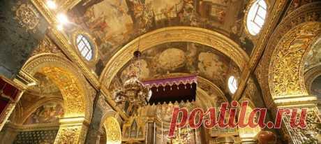«Осада Мальты» – незавершенная рукопись Вальтера Скотта, которую сочли непригодной к публикации и реабилитировали лишь в 2008 году. Рассказываем небольшую историю о большом мастере.