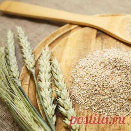 Талкан: польза и вред, как правильно употреблять, отзывы Талкан и его полезные свойства. Калорийность, польза для здоровых и больных людей. Вред при неправильном употреблении. Рецепты приготовления различных блюд. Отзывы о продукте.