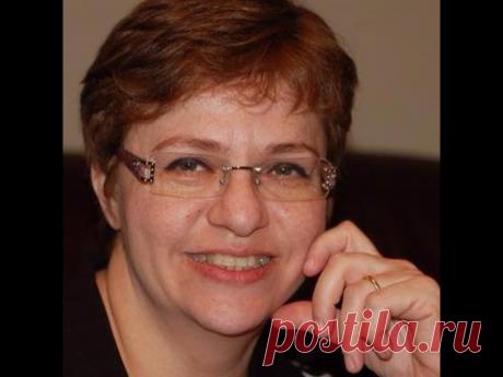 Эстер Розенталь