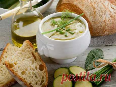 Суп пюре в горшочке: лучшие рецепты Приготовление супов-пюре в горшочках. Необходимые ингредиенты и пошаговые рецепты.