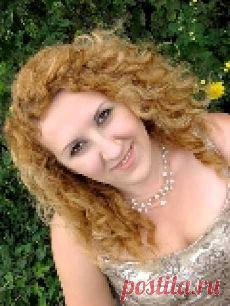 Tatiana Gerbovnik