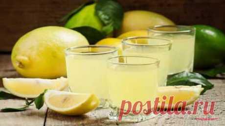 Домашний ликер Лимончелло   Limoncello. Еще успеете сделать к праздникам! Ликер приготовленный на основе лимонной цедры потрясающий по вкусу и аромат великолепный