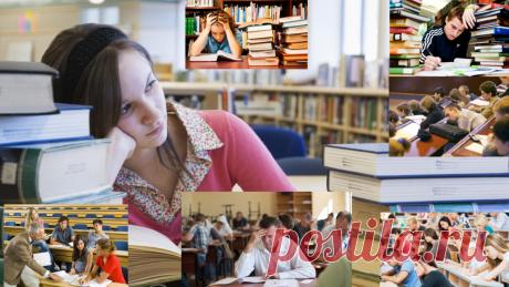 Повлияет ли самоизоляция на учебные отпуска и их оплату | Жизнь и кошелек | Яндекс Дзен