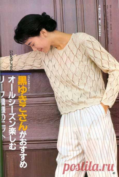 Архив - Amu 1991 04 лето