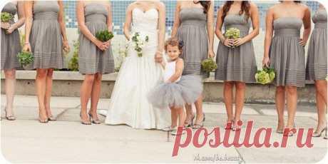 Свадебные приметы, которые должна знать невеста. | Упрости себе жизнь