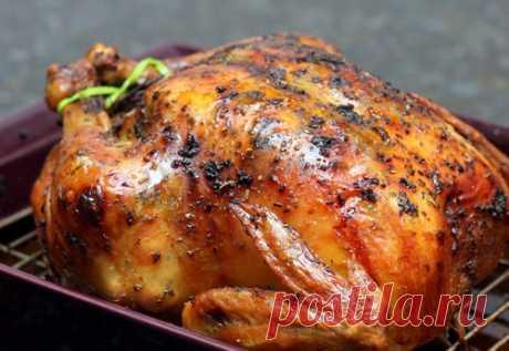 6 вариантов блюд с курицей к новогоднему столу 2020 года Приготовление куриных блюд к новогоднему столу экономичное, быстрое и весьма эффективное решение.
