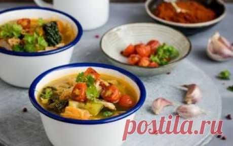 Худеем на боннском супе – 9 кг за 7 дней Боннский суп для похудения – легкое диетическое блюдо и отличный способ вернуть форму без голодания. В России этот овощной суп