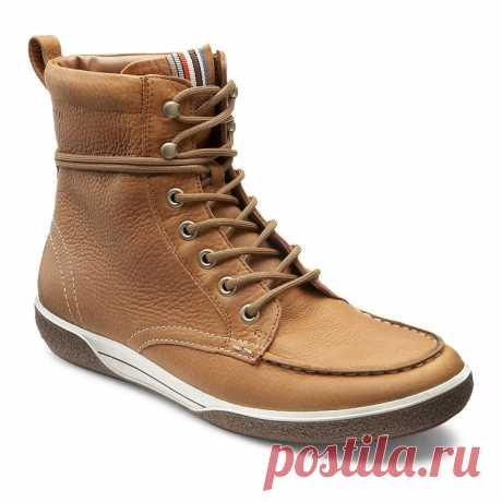 fe77a0f1 Женские ботинки ЕССО ECCO CHASE 231073/01112 | Цена 4799 руб.| Купить в