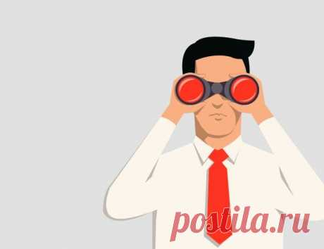 Как проверить контрагента на благонадежность? Бизнес без риска
