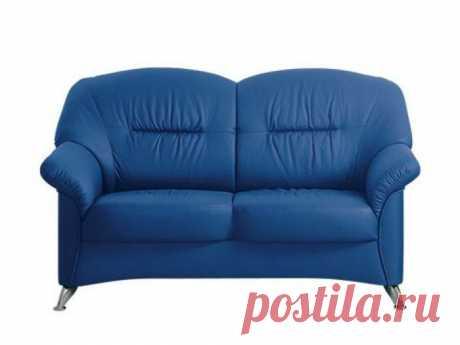 Как выбрать правильный диван: все о наполнителях и обивке | Интерьер и Дизайн