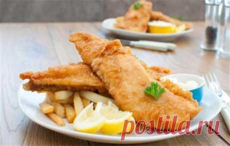 9 простых рецептов кляра для рыбы Горбуша, судак, тилапия, кета, кижуч будут с тонкой хрустящей корочкой, которая сохранит все соки и вкусы внутри продукта. Узнайте, каким вкусным может быть блюдо и как приготовить кляр для рыбы прост...