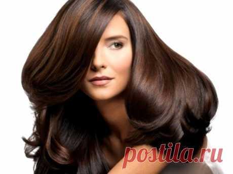 Натуральная косметика: пять лучших масок от выпадения волос — Мегаздоров