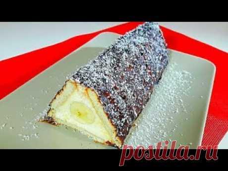 3 самых вкусных торта БЕЗ ВЫПЕЧКИ БЕЗ ДУХОВКИ и без желатина!