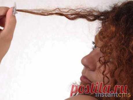 маска для восстановления волос после электроприборов   На пути к тому чтобы хорошо выглядеть, мы не думаем о том, что тем самым портим наши волосы электроприборами. Делаем различные укладки, сушим, выпрямляем, накручиваем волосы всевозможными приспособлениями такими как: плойка, выпрямитель, фен, термо и просто бигуди. Чтобы после всех совершаемых нами процедур наши волосы выглядели здоровыми и стильными нужно периодически их восстанавливать. А каким образом это делать я вам сейчас расскажу. И