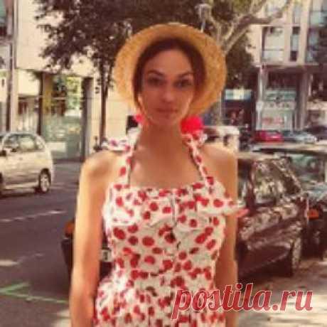 Алена Водонаева поселилась в Испании с любимыми мужчинами | StarHit.ruЗвезда отправилась в жаркую страну с сыном и женихом...