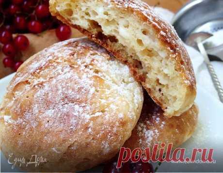 Сырники в духовке рецепт 👌 с фото пошаговый   Едим Дома кулинарные рецепты от Юлии Высоцкой