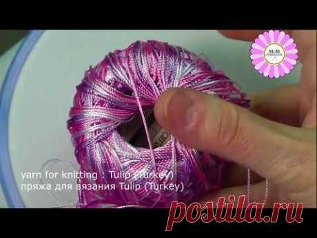 How To embroidery A Faberge Easter Egg!