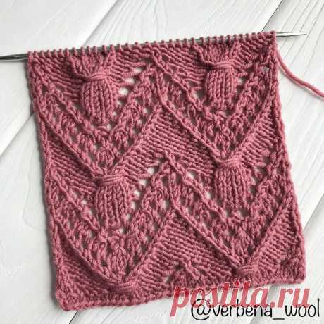 Pattern spokes for a jumper