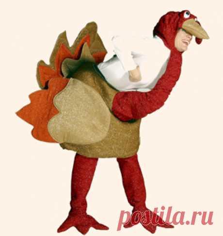 Олеся Емельянова. Стихи-визитки для представления и защиты карнавального костюма Страуса, стихи и загадки про страуса. Страус – самая большая птица, живущая на земле. Это стихотворение-визитка поможет рассказать о ней и защитить карнавальный костюм страуса на новогодней елке, утреннике, или любом другом костюмированном празднике.