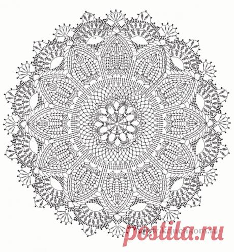 134876402_azhurnajasalfetkakrjuchkomshemysopisaniem_1_.png (649×700)