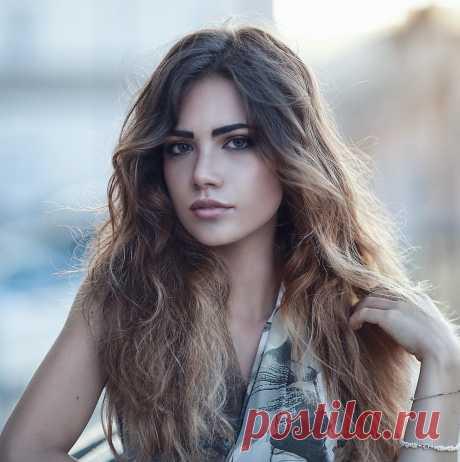 Почему итальянские женщины мне нравятся куда больше, чем русские | Виталий из Италии | Яндекс Дзен