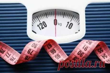 Что делать в воскресенье, чтобы худеть всю неделю Начинайте худеть с понедельника! 9 вещей, которые вам необходимо сделать в воскресенье, чтобы терять вес всю неделю.