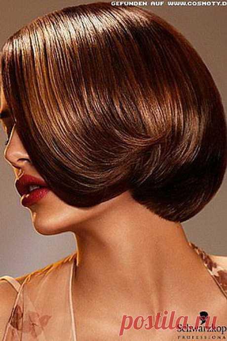 Описание причёсок - Записи с 500 по 510 — Красивые причёски и уход за волосами
