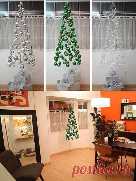 новогодняя елка | Записи с меткой новогодняя елка | Вдохновлялочка Марриэтты