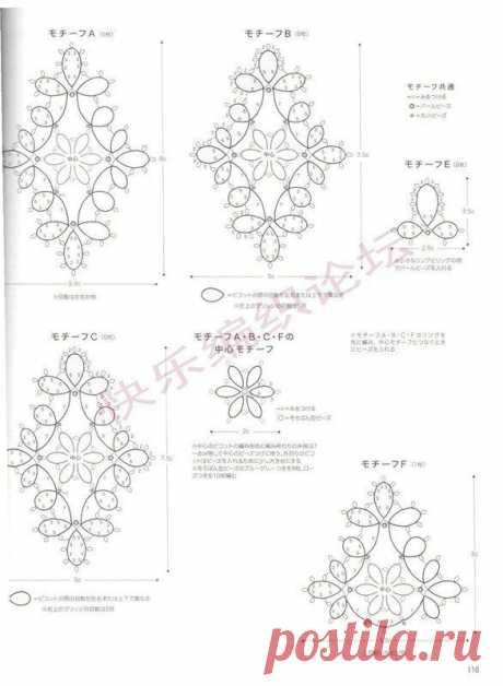 5cb1e1d407e6897aa6f1f35ca10749cb.jpg (586×800)